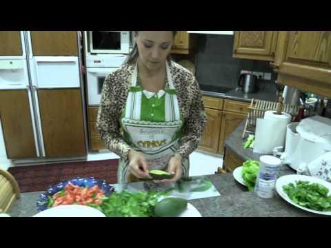 Грузинский салат для шашлыка на природе вкусный простой рецепт легкого салатаиз YouTube · Длительность: 16 мин14 с