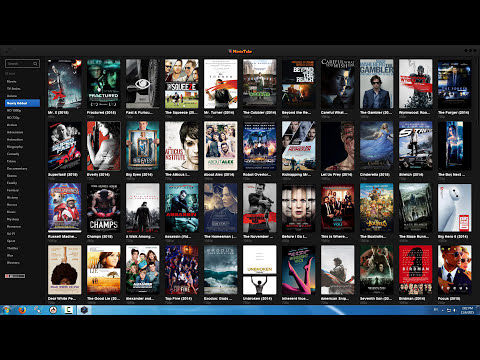 How to Install MovieTube App for Watch any movie or TV show HD Free on [ Windows ]