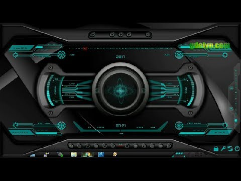 Cara Edit File Softcamkey Receiver Manhattan USB6900 Smart3D