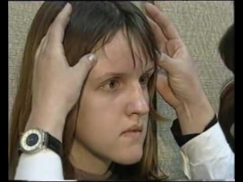 Фильм «Человек может все 2» (2001) — лечение заикания по методу Ю.Б. Некрасовой