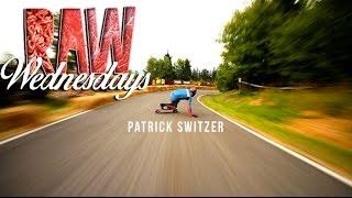 Raw Wednesdays | Patrick Switzer on Kozakov