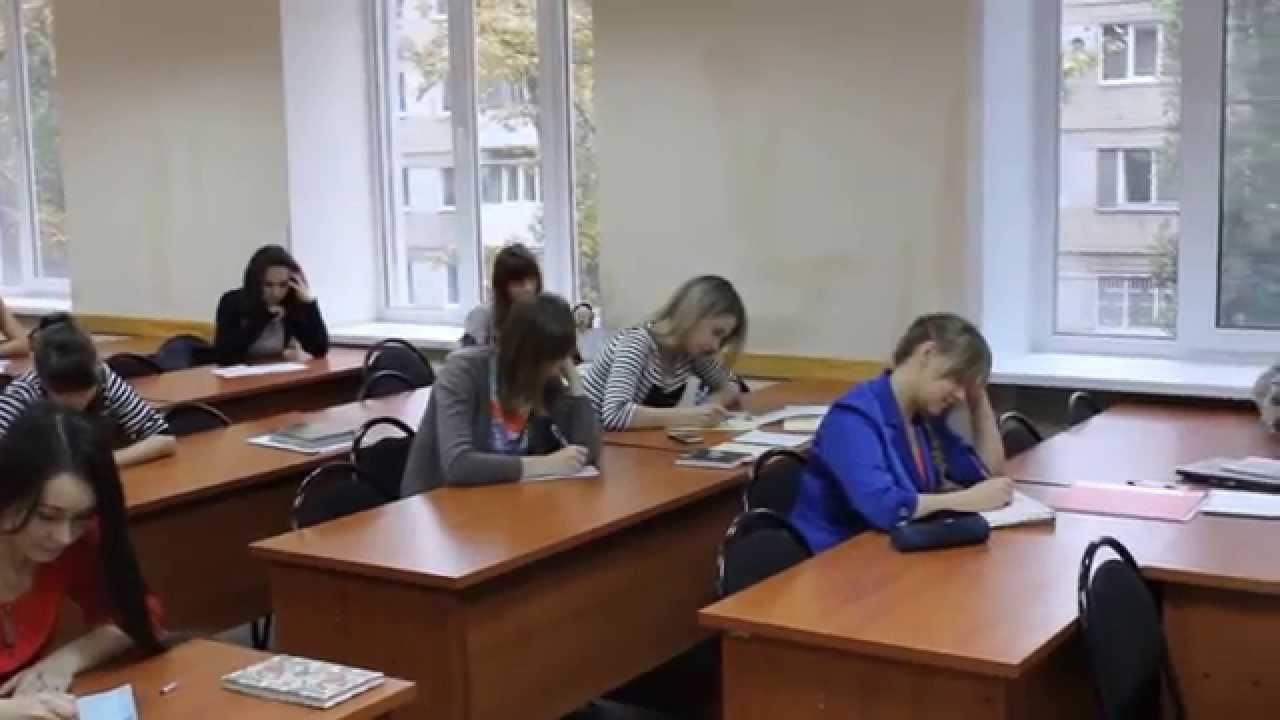 Видео посвящения студентов, клизму видео телке