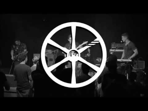 Clear Pioneer - yoU Owe (Live In Greenbay)