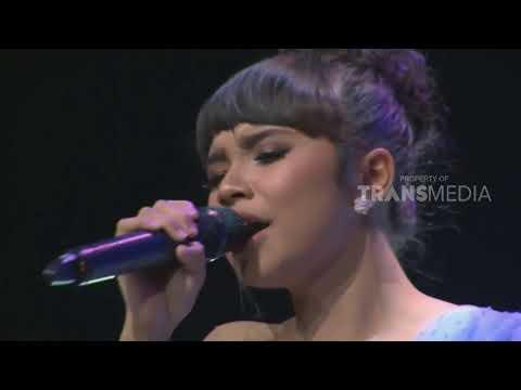 TASYA ROSMALA | SINAR (14/03/18)