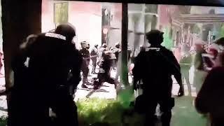 George Floyd Protest Police Brutality - #0.58 - Portland