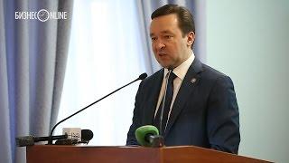 Ильдар Халиков   В отношении 12 сотрудников УФСИН вынесены обвинительные приговоры