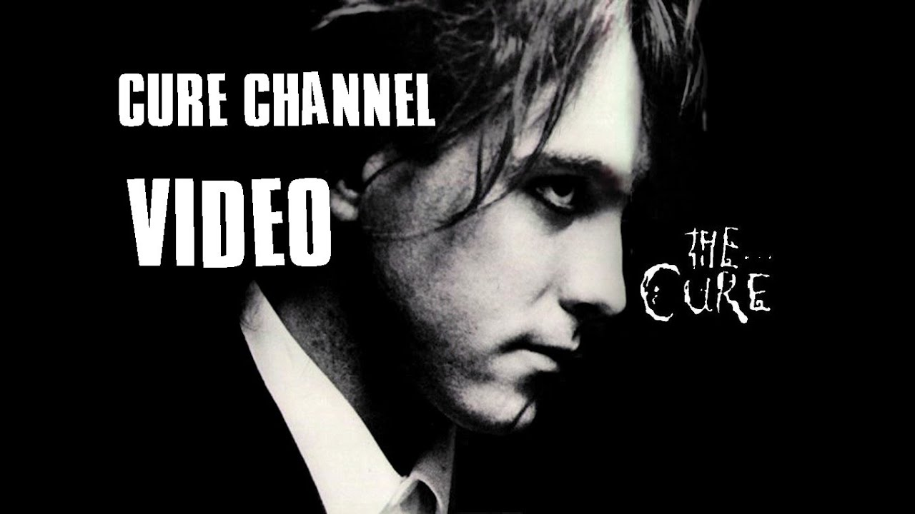 the-cure-the-holy-hour-cure-channel