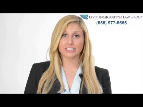 Immigration services boynton - Our Immgration Lawyer will help you to get your green card in USA