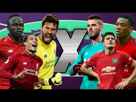 Is The Manchester United Game On Tv Tonight