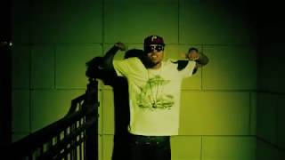Chris Brown - Your Body (Official Music Video)