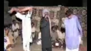 Punjabi dhol geet main uday naal gal karni