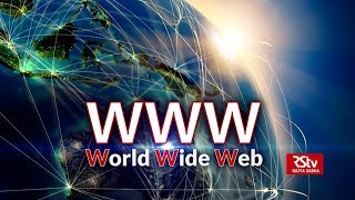 In Depth - WWW: World wide Web