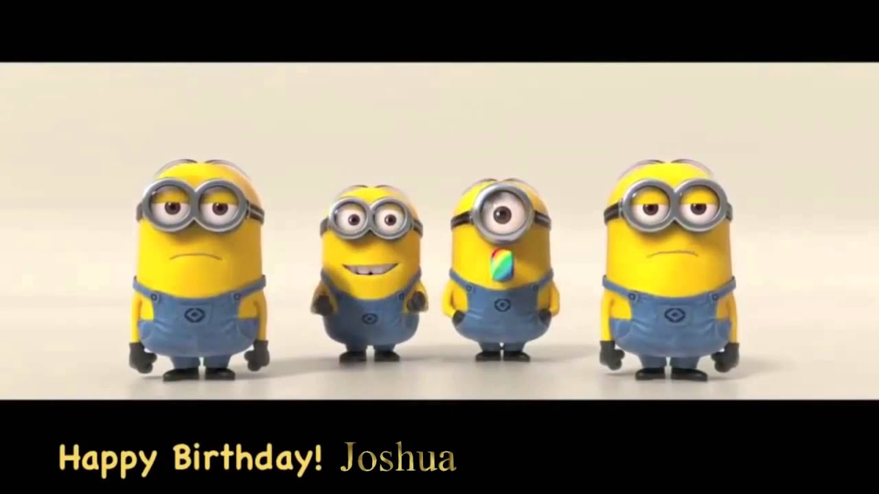 Happy Birthday Cake Joshua Images ~ Happy birthday joshua images my