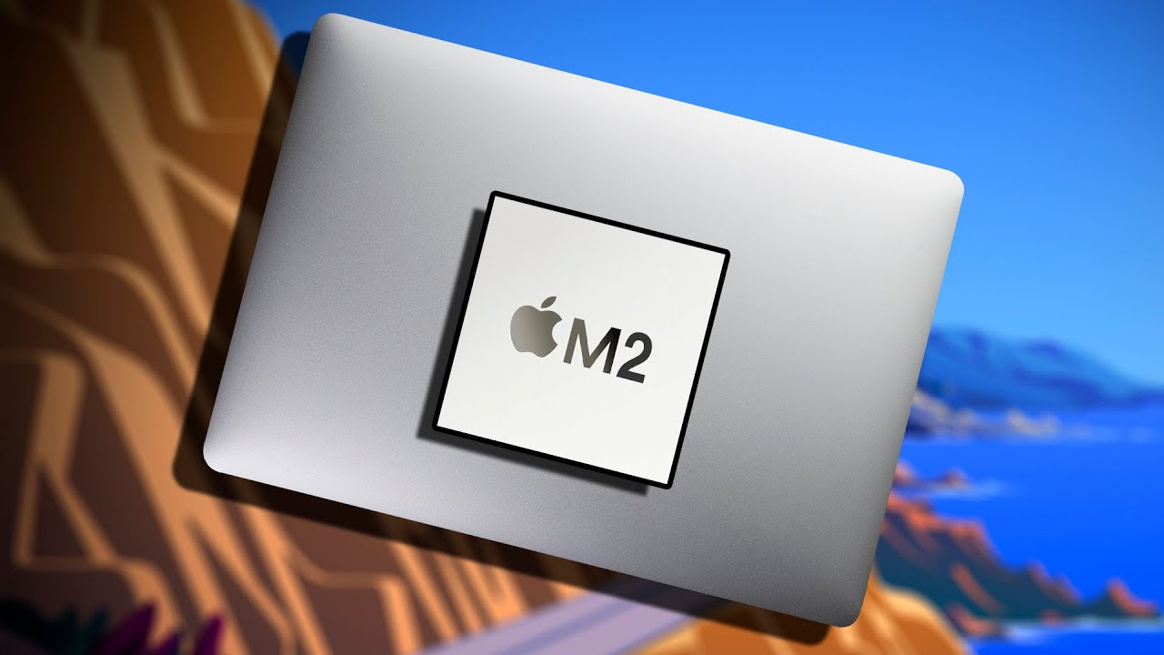 YOU Should NOT Wait for the M2 MacBook Air, And Here's Why!