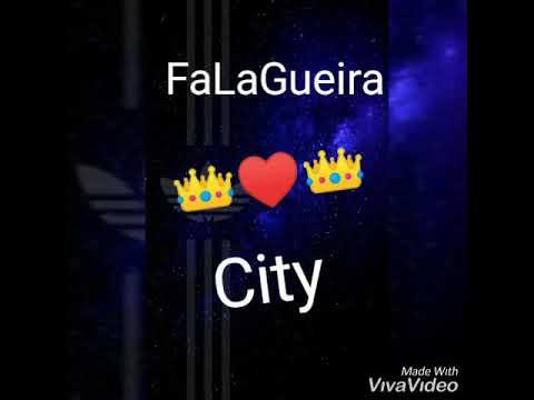 Falagueira Cityy #flg😏✌🔥