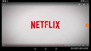 Netflix A Netflix Original Series Walt Disney Telvislon Animation
