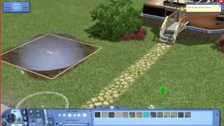 Jaded Sims 3 - 4 / 23