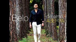 Baixar Belo - De Alma Aberta (CD COMPLETO)