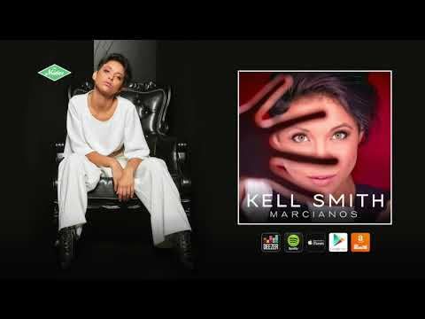 Kell Smith - Nossa Conversa (audio oficial)