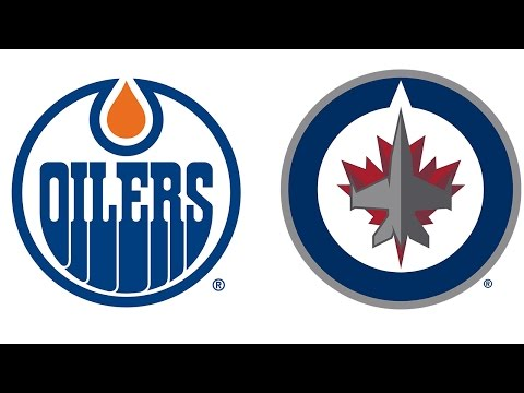 ARCHIVE: Oilers vs. Jets - 2016 Young Stars Classic
