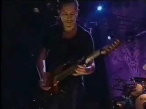 Lagu Raya-Metallica Dendang Perantau