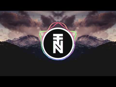 Technotronic - Pump Up The Jam (Luca Lush Trap Remix)