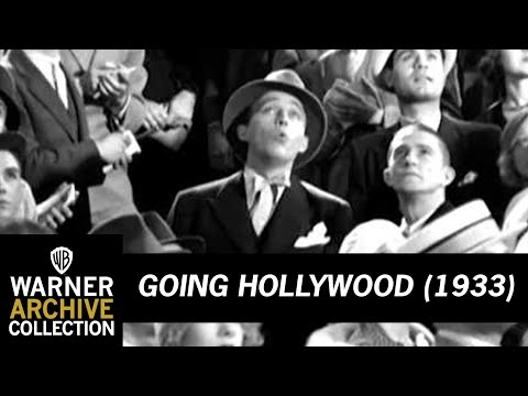 Going Hollywood (Preview Clip)