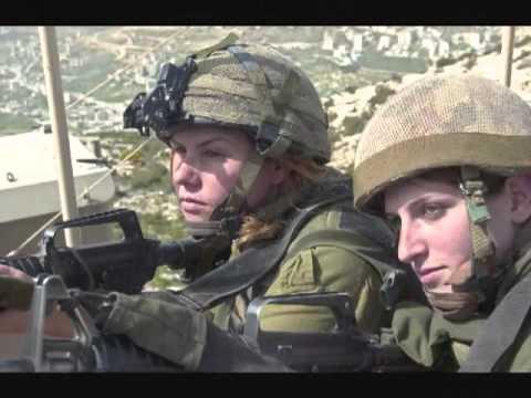 SHEMA ISRAEL ELOHAY - SARIT HADAD  DUTCH LYRICS.flv