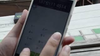 TK102B Car GPS Tracker Mini SPY Device GSM GPRS GPS Tracker For Children Old Tracking Locator
