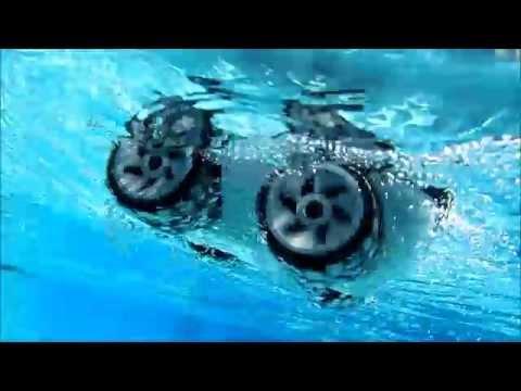 costco!-kid-galaxy-morphibians-shark-review---funny