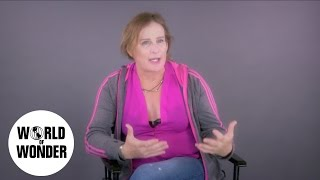 ZOEY TUR: Exclusive Interview on Trump, Daughter Katy Tur & the Fight Ahead