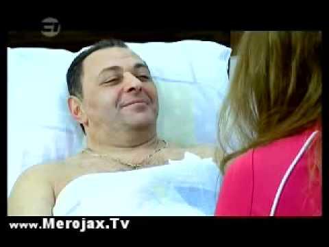 Ver Kac Yev Qaylir - Episode 74 / Part 2 • MEROJAX.Tv