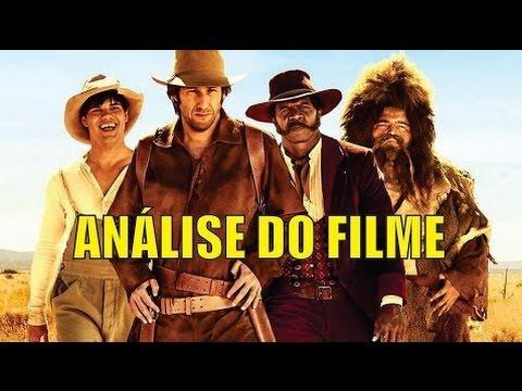 Os 6 Ridiculos Filme Completo Em Portugues Youtube