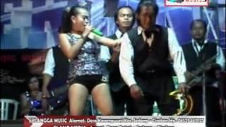 Video MAMAH MUDA - Organ Dangdut download MP3, 3GP, MP4, WEBM, AVI, FLV Agustus 2018