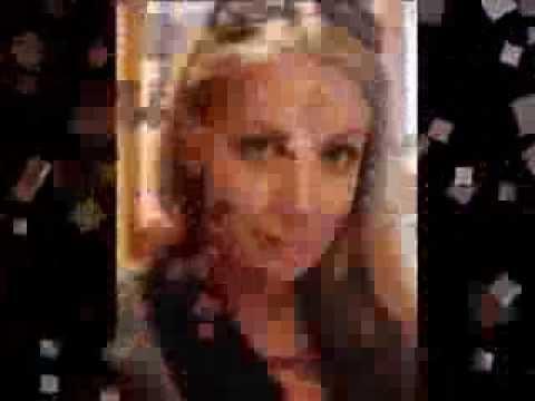 Brittany O Neal Porn