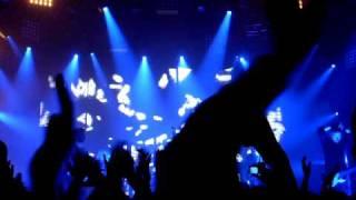 kent - svarta linjer 26/2-2010