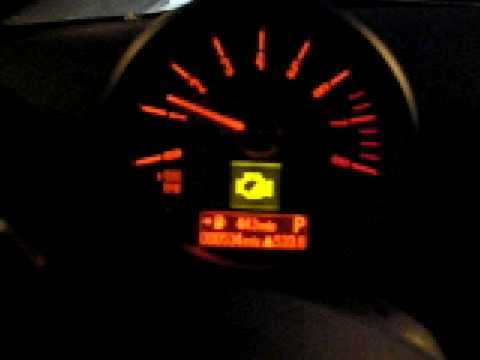 09 Mini Cooper S Cold Start issue  YouTube