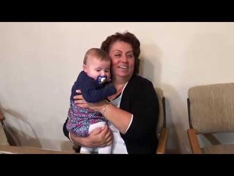 Vlog: Ailece Sukran Gununu Kutladik