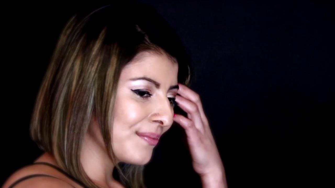 Entregate Bachata VIP los Herederos  2019 Oficcial video