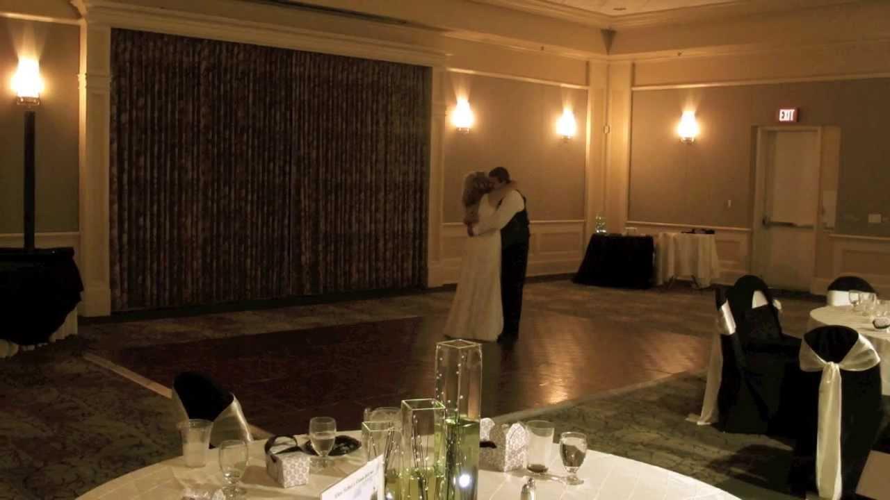 Leu Gardens Wedding | Orlando DJs | 407-296-4996 | Wanda & Michael ...