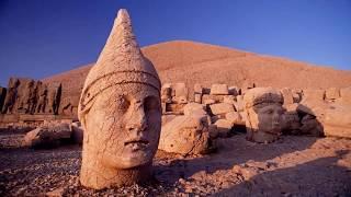 Türkiye'nin En Güzel 10 Tarihi Yeri