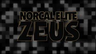 NorCal Elite Zeus 2020-21