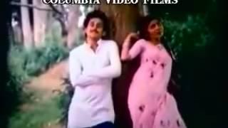 Poojaiketha Poovithu Chitra Ilayaraja Hits Neethana Andha Kuyil YouTube 4ahil YouTube