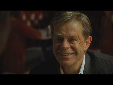 Edmond (2005) trailer