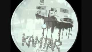 Asystematik -Sociss- (Kamtar 04)