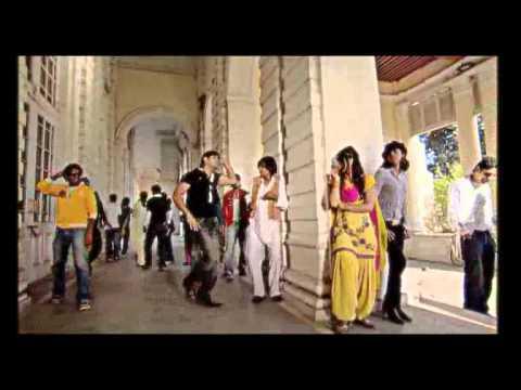 Hardev Mahinangal & Sudesh Kumari | Bijli Ton Baddal | Full HD Brand New Punjabi Song