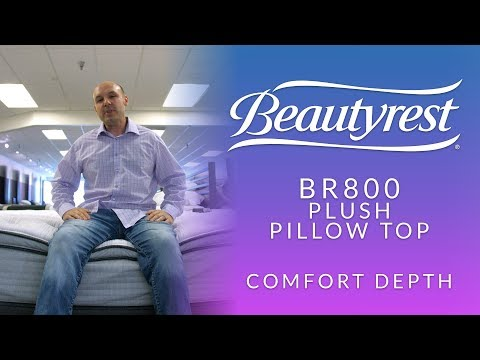 beautyrest-br800-plush-pillow-top-mattress-comfort-depth-2