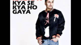 Kya Se Kya Ho Gaya - NEW Single by Raghav (lyrics in description)