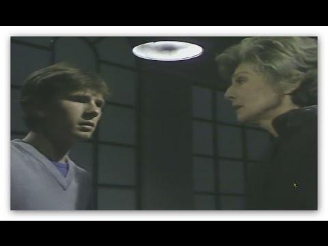 War Games with Caroline  'Dramarama  Spooky' 1982
