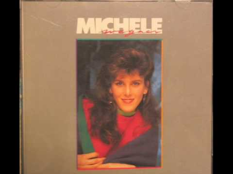 """CLASSIC CCM 90's  Michele Wagner - """"Simple,Devoted and True"""""""